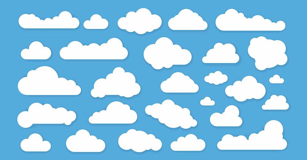 ספק שירותי ענן